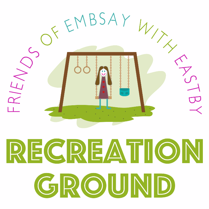Friends of Embsay with Eastby Recreation Ground