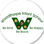 Woodthorpe Infants School - Nottingham