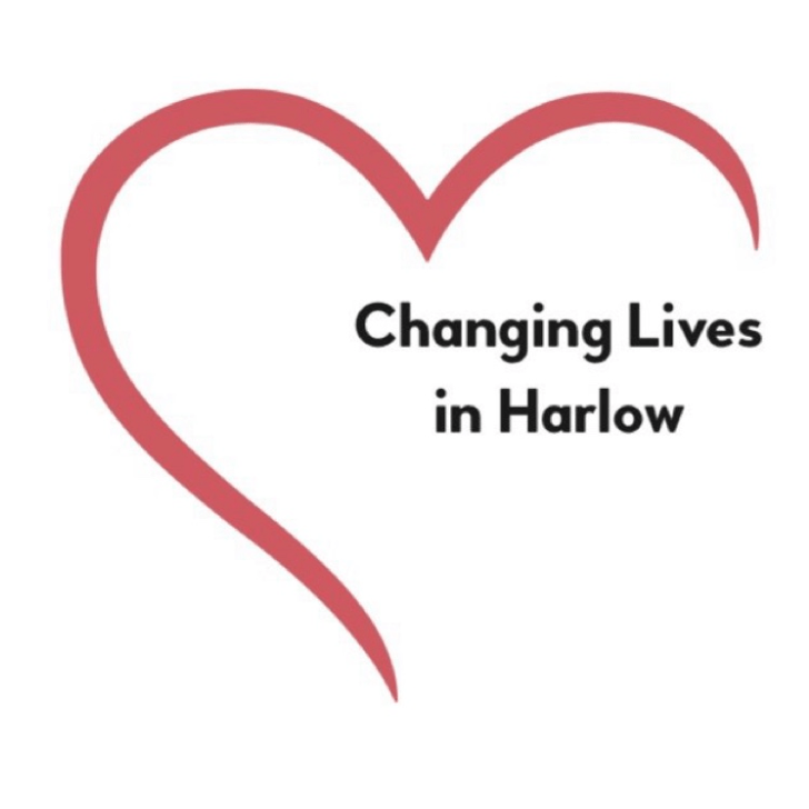 Changing Lives in Harlow CIC