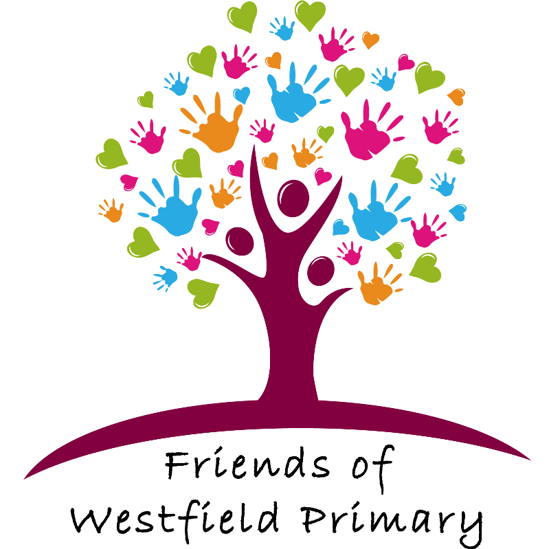 The Friends of Westfield Primary