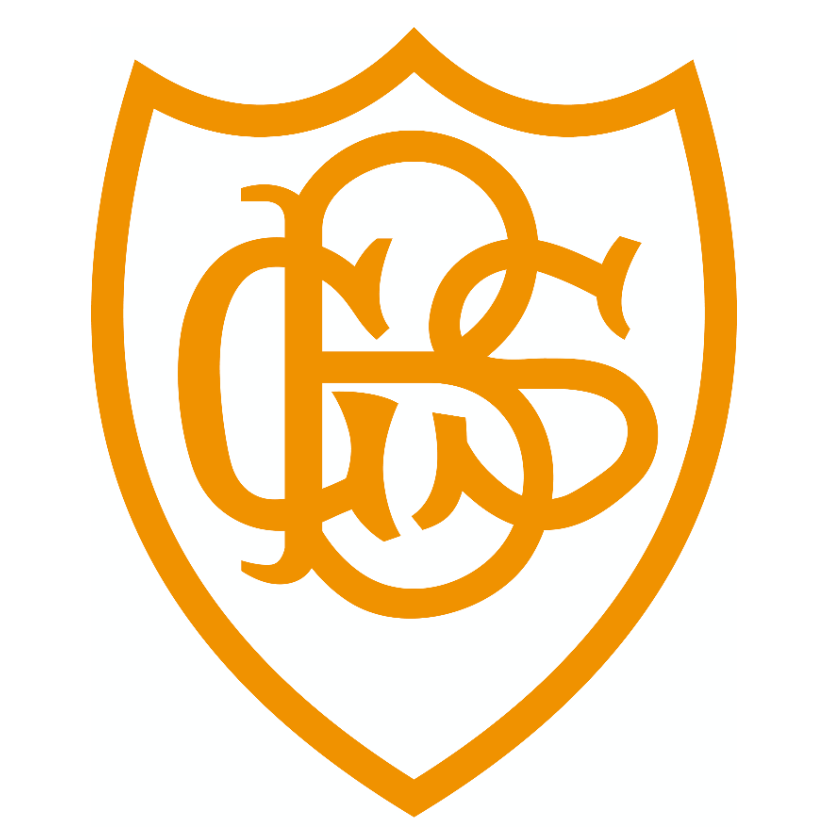 Bradford Grammar School Rugby Parents Association