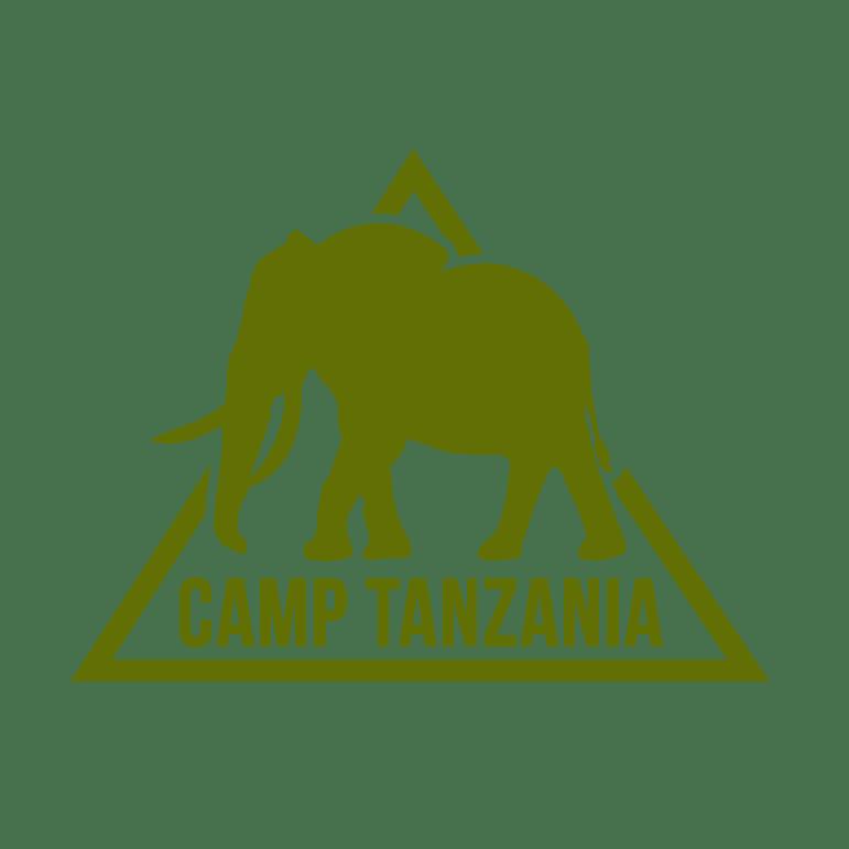 Tanzania 2018 - Monica Intelligenza