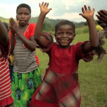 Malawi 2018 - Carleigh Maxwell