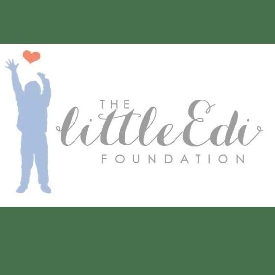 The Little Edi Foundation