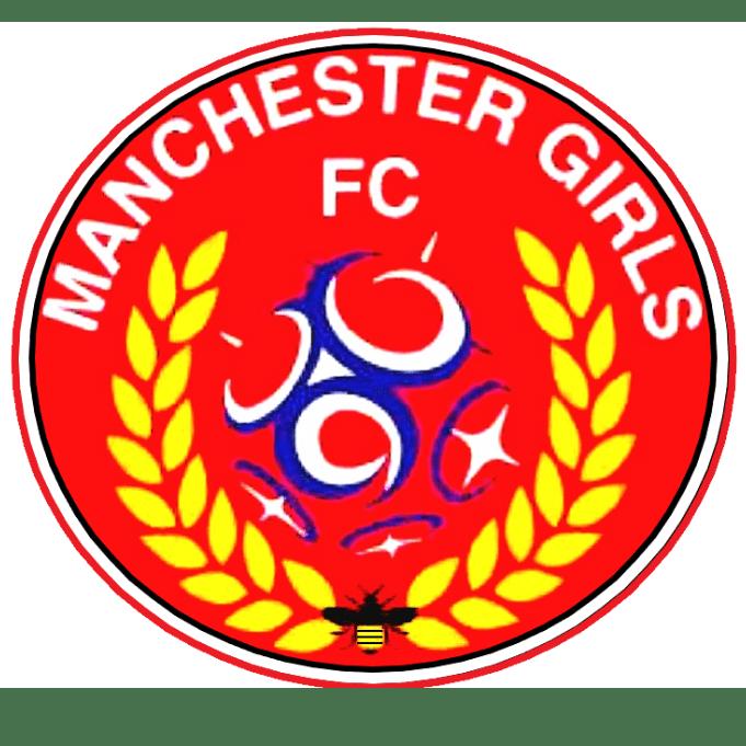 Manchester Girls FC
