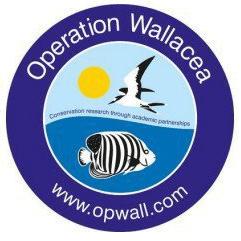 Operation Wallacea Croatia 2021 - Leeza Markie