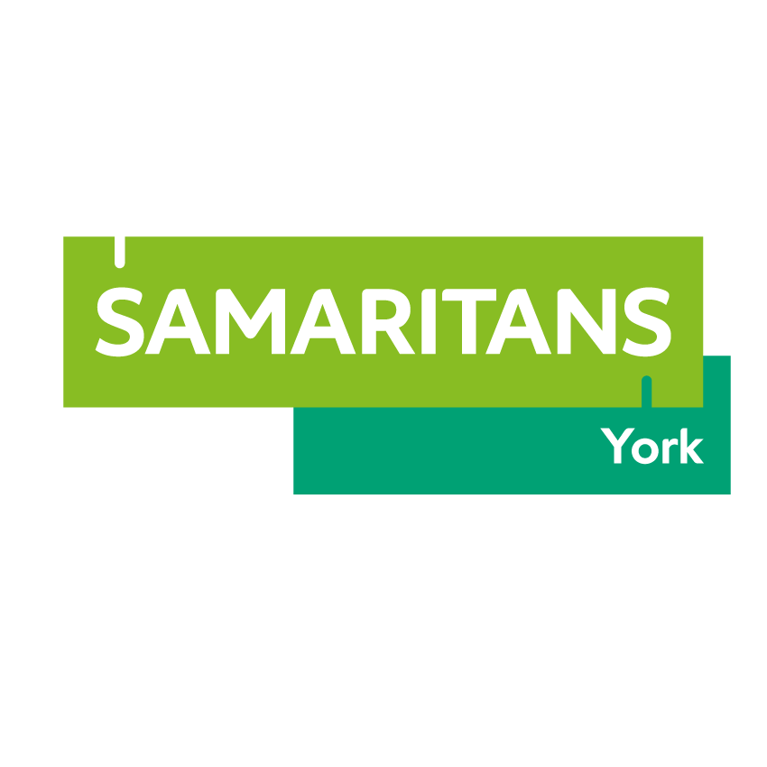 York Samaritans