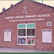 Cherry Grove Primary School - Chester