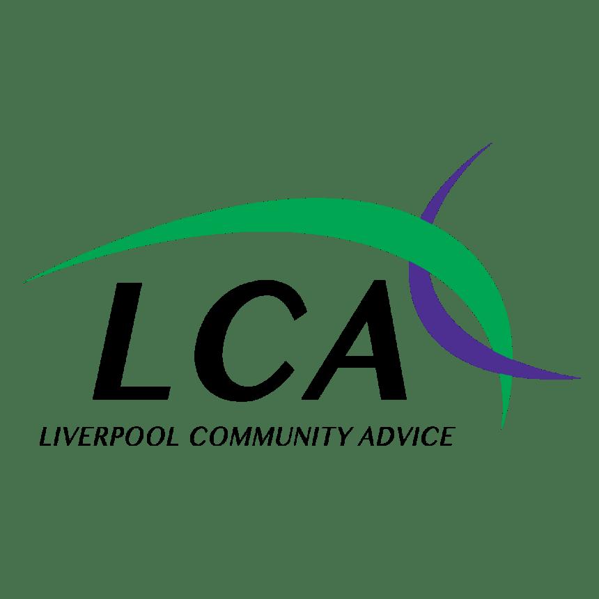 Liverpool Community Advice Limited