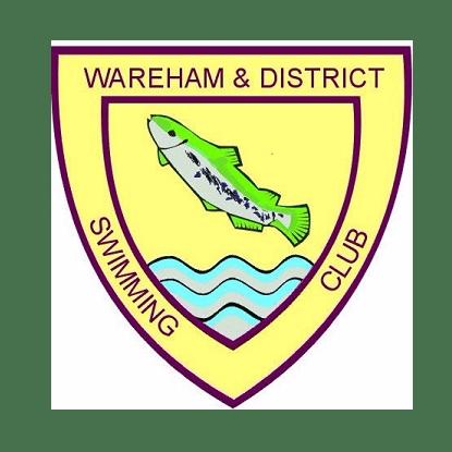 Wareham & District Swimming Club