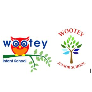 Wootey Infant and Junior School PTA