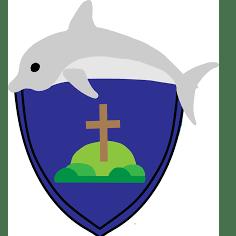 Dolphinholme Primary School