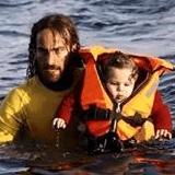 Darlington Assistance for Refugees