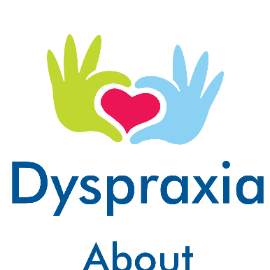 Dyspraxia About