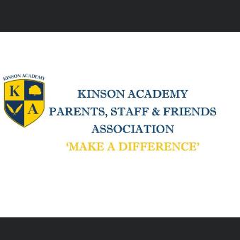Kinson Academy PSFA