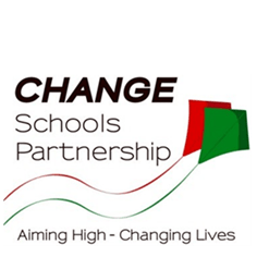 CHANGE Schools Partnership