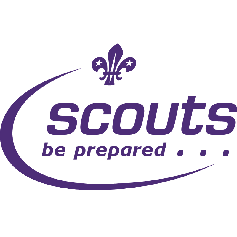 1st Andover Air Scout Group