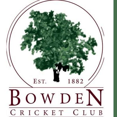 Bowden Cricket Club