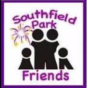 Friends of Southfield Park