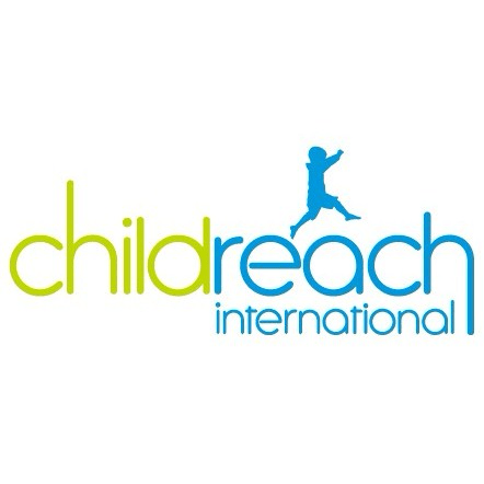 Childreach International Kilimanjaro 2018 - Jed Shrewsbury