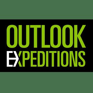 Outlook Expeditions Tanzania 2021 - Olly Robinson