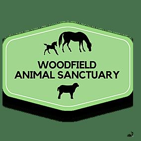 Woodfield Animal Sanctuary - Gower