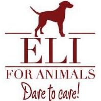 Eli for Animals