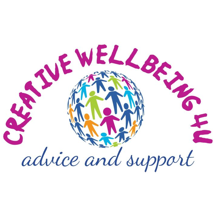 Creative Wellbeing 4u