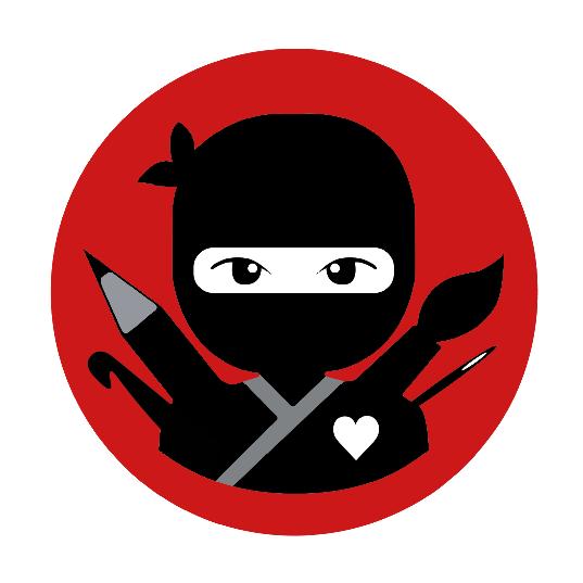 Art Ninja HQ