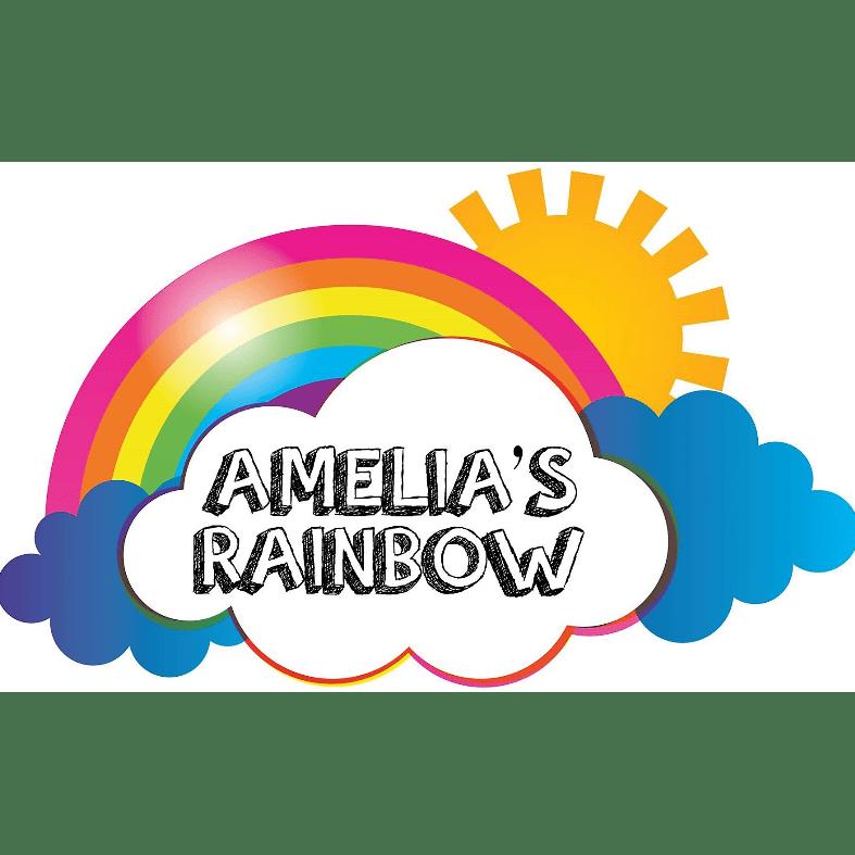 Amelia's Rainbow