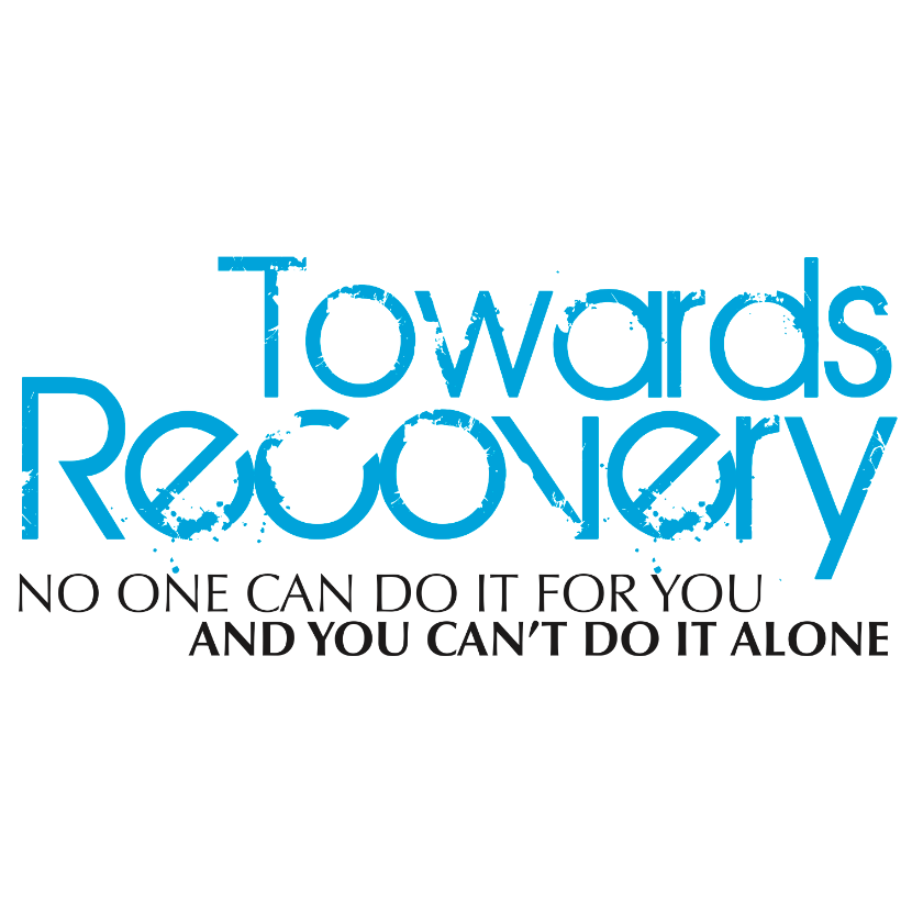 Towards Recovery