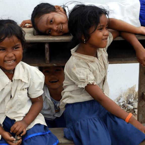 Camps International Cambodia 2019- Matt Watters