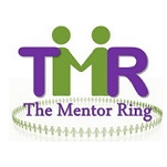 The Mentor Ring