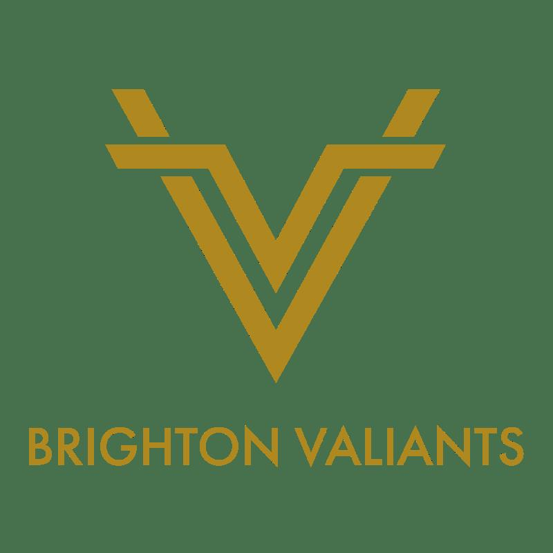 Brighton Valiants