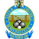 Yate and District Bowling Club