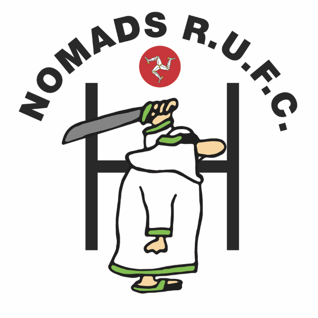 Southern Nomads Rugby Club
