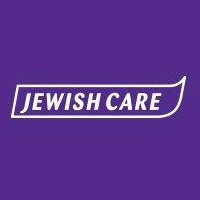 Jewish Care London