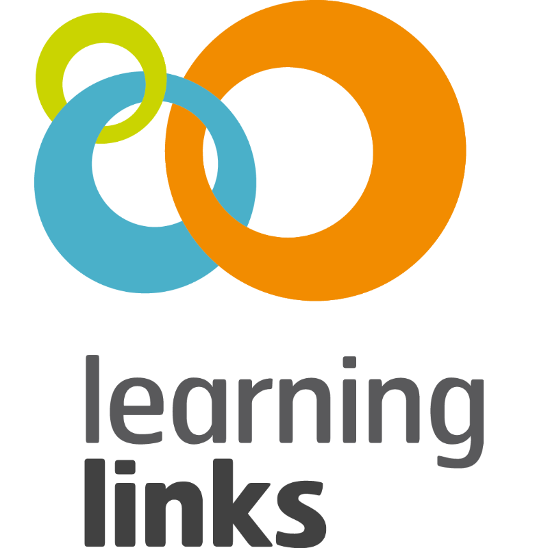 Learning Links Southern
