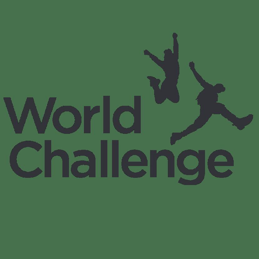 World Challenge Malaysia And Borneo 2020 - Anduena Sherifi