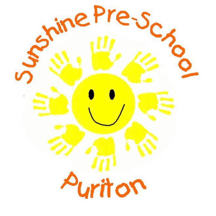 Puriton Sunshine Pre-school