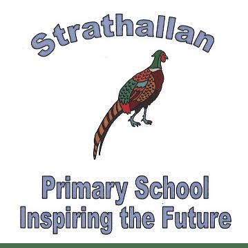 Strathallan Primary School