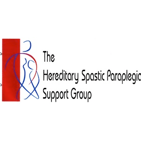 HSP Support Group