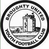 Broughty United Community Club SCIO