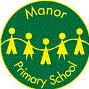 Manor Primary School - Reading
