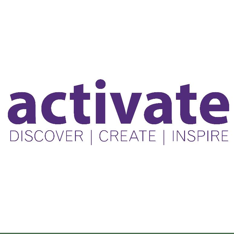 Activate CES