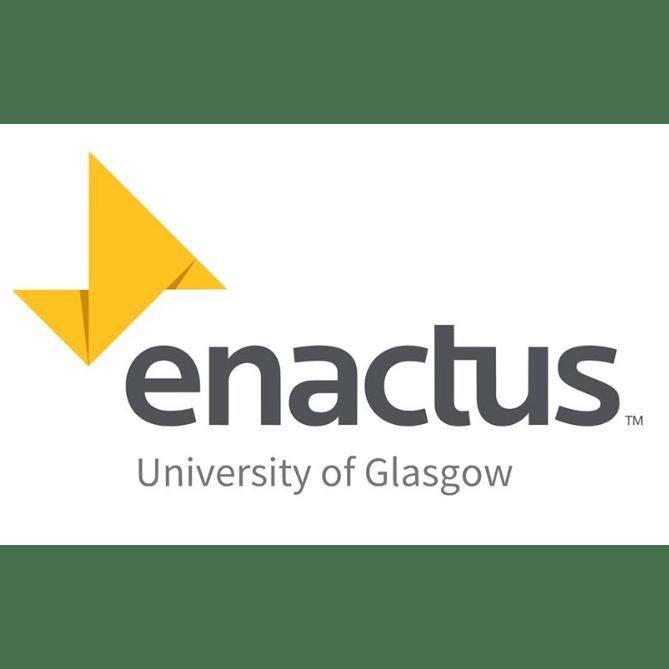 Enactus Glasgow