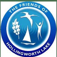 Friends of Hollingworth Lake