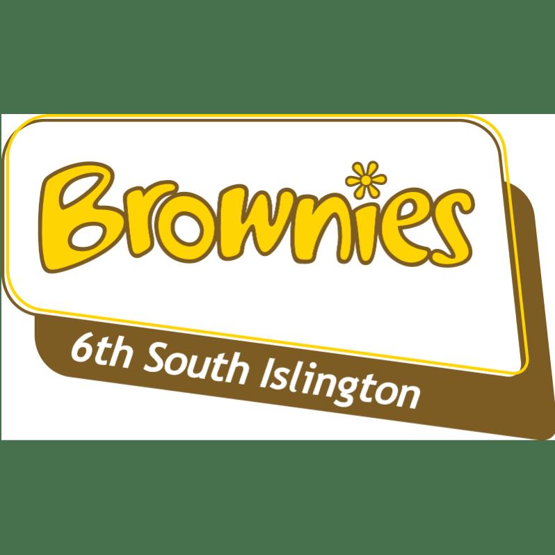 6th South Islington Brownies