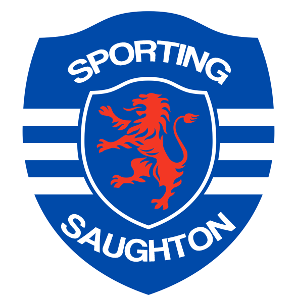 Support Sporting Saughton