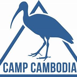 Camps International Cambodia 2021 - Emily Allen